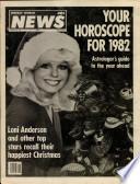 22 Dic. 1981
