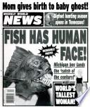 25 Mar 2003