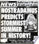 4 Jun. 1996