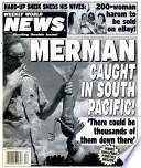 17 Jun. 2003