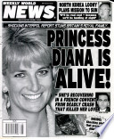 24 Feb. 2004