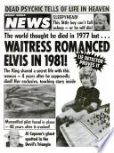 19 Jul. 1988