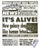 15 Mayo 1990