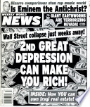1 Abr. 2003