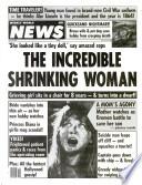 9 Abr. 1985