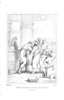 Página 66