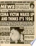22 Ago. 1989
