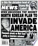 8 Abr. 2003