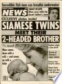 16 Feb. 1988