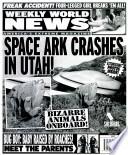 14 Mar 2005