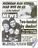 8 Mayo 1990