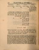 Página 528