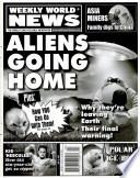 14 May 2007