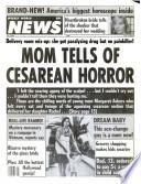 9 Jul. 1985