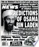 19 Nov. 2002