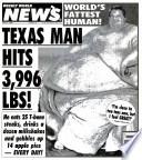 9 Jun. 1998