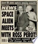 14 Jul. 1992