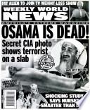28 Feb. 2005