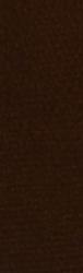 [ocr errors][merged small][merged small][ocr errors][merged small][ocr errors][merged small]