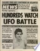 30 Jul. 1985