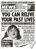 23 Feb. 1988