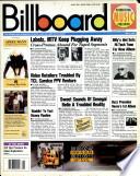 8 Mayo 1993