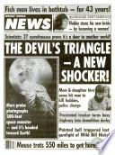 8 Nov. 1988