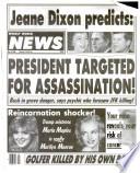 1 Mayo 1990