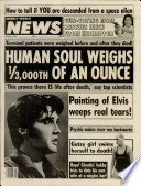 1 Nov. 1988