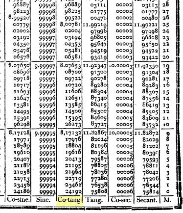 [merged small][merged small][merged small][merged small][merged small][merged small][merged small][merged small][merged small][merged small][merged small][merged small][merged small][merged small][ocr errors][ocr errors]