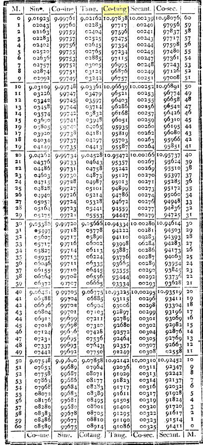 [ocr errors][subsumed][ocr errors][subsumed][ocr errors][ocr errors][ocr errors][ocr errors][subsumed][subsumed][subsumed][ocr errors][subsumed][subsumed][subsumed][subsumed][subsumed][subsumed][ocr errors][ocr errors][ocr errors][ocr errors][ocr errors][ocr errors][ocr errors][subsumed][ocr errors][ocr errors][ocr errors][ocr errors][ocr errors][ocr errors]