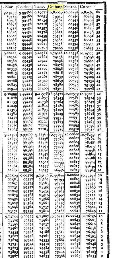 [subsumed][subsumed][ocr errors][subsumed][subsumed][subsumed][subsumed][ocr errors][ocr errors][ocr errors][subsumed][ocr errors][ocr errors][subsumed][ocr errors][ocr errors][subsumed][subsumed][subsumed][ocr errors][subsumed][ocr errors][merged small]