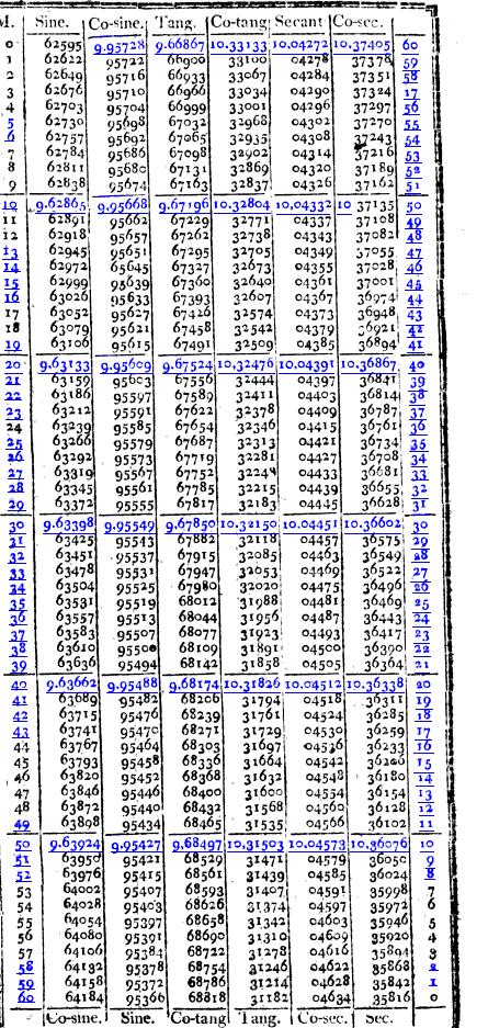 [ocr errors][subsumed][subsumed][ocr errors][subsumed][subsumed][ocr errors][subsumed][ocr errors][ocr errors][ocr errors][ocr errors][subsumed][ocr errors][ocr errors][ocr errors][ocr errors][ocr errors][ocr errors][ocr errors][subsumed][ocr errors][ocr errors][subsumed][ocr errors][subsumed][ocr errors][ocr errors][subsumed][ocr errors][ocr errors][subsumed][ocr errors][ocr errors][merged small]