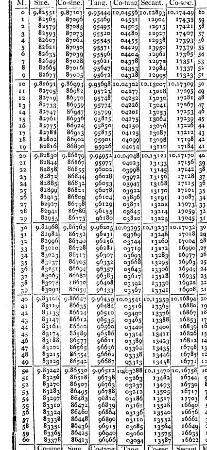 [ocr errors][subsumed][ocr errors][ocr errors][ocr errors][subsumed][subsumed][subsumed][ocr errors][subsumed][ocr errors][subsumed][subsumed][ocr errors][ocr errors][subsumed][ocr errors][subsumed][subsumed][subsumed][ocr errors][subsumed][ocr errors][ocr errors][subsumed][ocr errors][ocr errors][subsumed][subsumed][ocr errors][subsumed][subsumed][ocr errors][ocr errors][ocr errors][subsumed][subsumed][ocr errors][merged small]