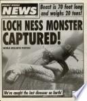 14 Ene. 1992