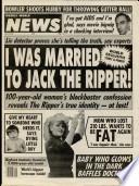 20 Jun. 1989