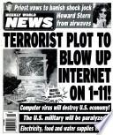 26 Nov. 2002