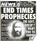 22 Oct. 1996
