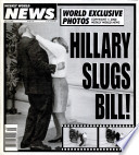18 Jul. 2000