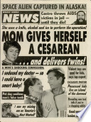 4 Jul. 1989