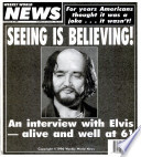 19 Nov. 1996