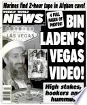 8 Ene. 2002