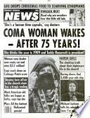 8 Ene. 1985