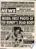 21 Feb. 1989