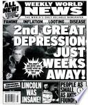 6 Jun. 2005