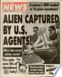30 Oct. 1990