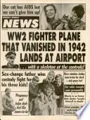 11 Jul. 1989