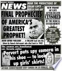 15 Oct. 1996