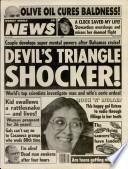 19 Abr. 1988