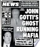 24 Sep. 2002